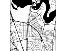Tururi ghidate in Primaverii si Dorobanti, pentru a descoperi arhitectura si istoria cartierelor