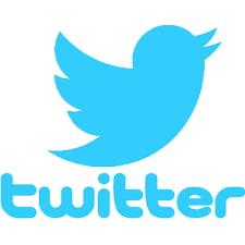 """Twitter trece la concedieri, dupa o evolutie considerata """"inacceptabila"""""""