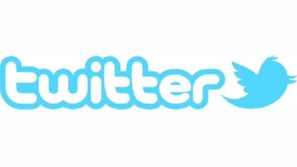 Twitter va fi redeschis in Turcia: Guvernul a ridicat decizia de blocare, declarata ilegala