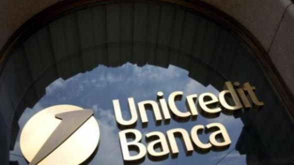 UBIS preia activitatile UniCredit Business Partner in Romania