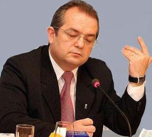 UDMR: Guvernul Boc nici macar in propria prostie nu poate sa fie consecvent