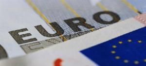 UE: Grecia ar putea primi doar jumatate din prima transa