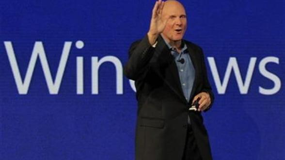UE: Microsoft va respecta regulile antitrust privitoare la browsere