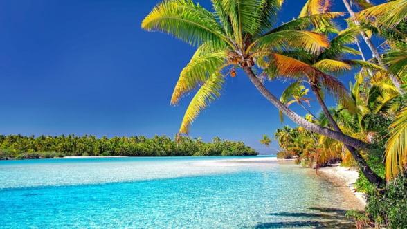 UE: Panama, Seychelles, Insulele Cayman si Palau, incluse pe lista paradisurilor fiscale