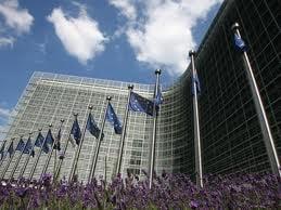 UE: conferinta pe tema rromilor la Bucuresti