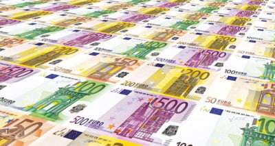 UE a ajuns la un acord cu privire la un buget al zonei euro