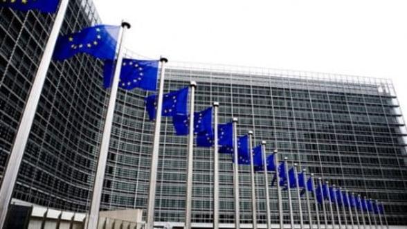 UE a aprobat norme mai stricte pentru agentiile de rating