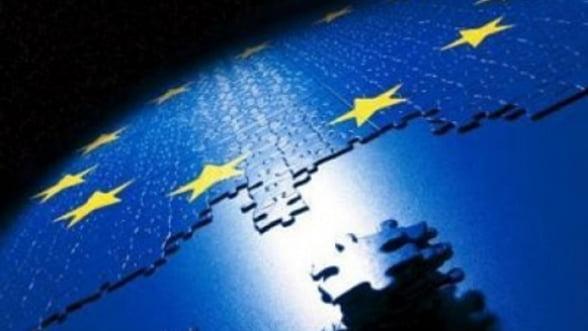 UE a deblocat POSDRU. Platile catre Romania vor fi reluate