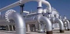 UE a invitat Kazahstanul sa participe la proiectul de gazoduct transcaspic