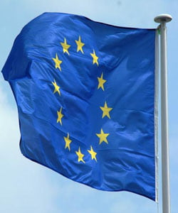 UE accepta sa analizeze candidatura Serbiei pentru aderare