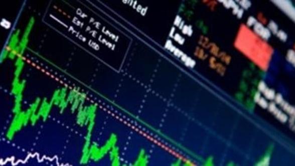 UE acuza 13 banci ca au restrans concurenta pe piata derivatelor