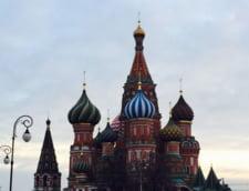 UE acuza dur Rusia in contextul epidemiei de coronavirus: Agraveaza criza de sanatate din statele europene