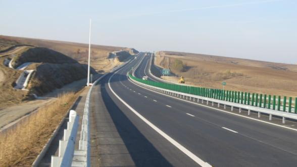 UE aloca 33 de miliarde de euro pentru drumuri. Cum sa profitam de acesti bani