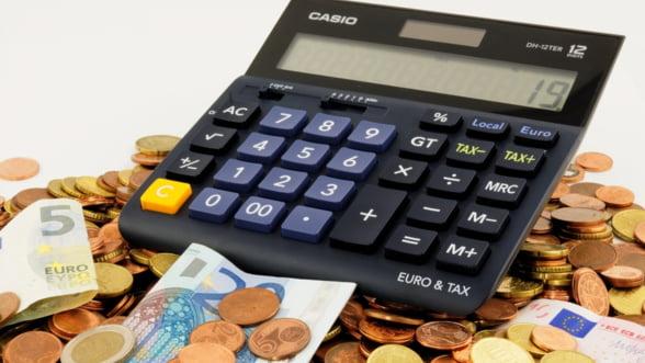 UE ar putea introduce taxa digitala de 3% pe veniturile marilor companii din IT
