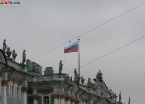 UE are un as in maneca pe care l-ar putea folosi in negocierile cu Rusia