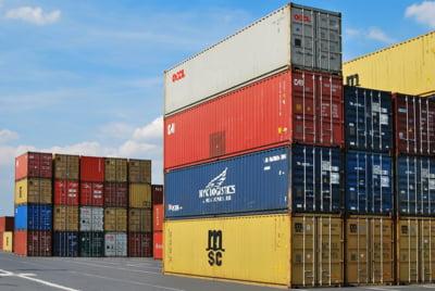 UE confirma: In iulie va incepe razboiul comercial cu SUA