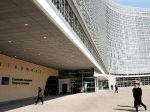 UE discuta despre penalizarea tarilor care incalca regulile bugetare