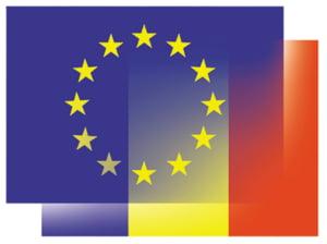 UE este de acord sa ajute Romania, dar impreuna cu FMI