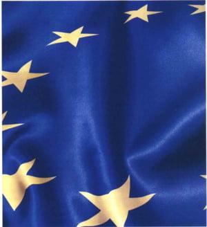 "UE este intr-o relatie de ""interdependenta pozitiva"" cu Rusia, spune Barroso"