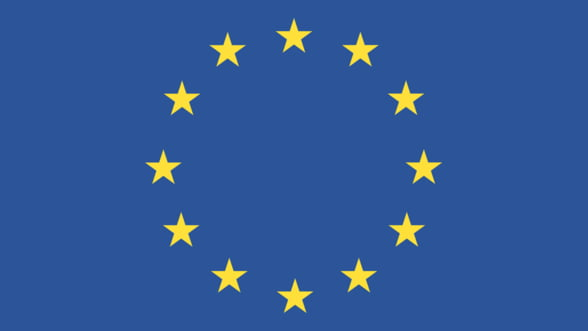 UE este pregatita sa reduca la zero taxele pentru masinile importate din SUA