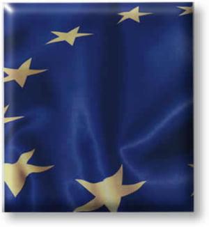 UE inaspreste controlul deficitelor bugetare