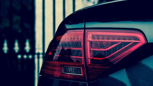 UE lasa garda jos: In ce conditii ar fi dispusa sa elimine taxele vamale pentru autoturisme