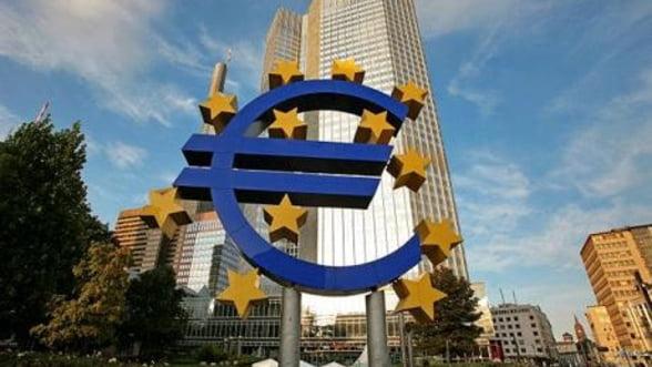 UE legifereaza taierea depozitelor de peste 100.000 de euro pentru salvarea bancilor