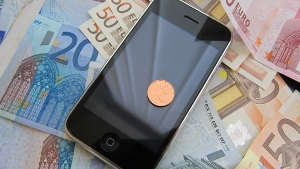 UE ne pregateste o lovitura? Renuntarea la roaming ar putea scumpi telefonia mobila