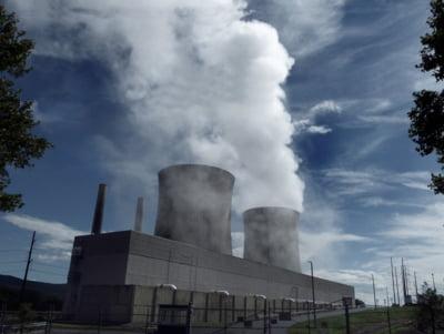 UE nu va mai finanta proiecte in domeniul combustibililor fosili