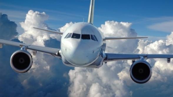 UE pierde anual 39 miliarde de euro din cauza industriei aviatice - Afla motivul
