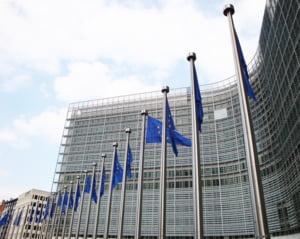 UE prelungeste sanctiunile economice impotriva Rusiei