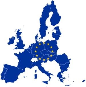UE pune la cale noi reguli pentru sistemul bancar