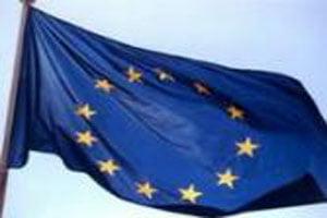 UE reglementeaza creditele de consum luate din alta tara