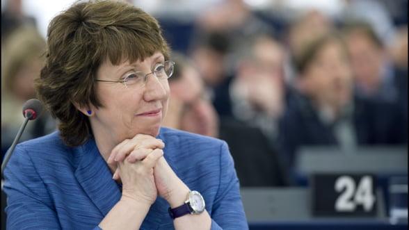 UE saluta acordul asupra petrolului incheiat intre Sudan si Sudanul de Sud