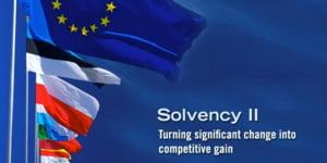 UE schimba regulile asigurarilor