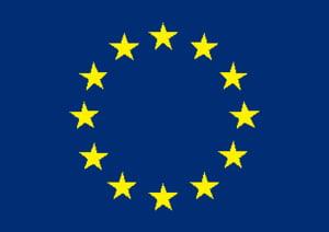 UE semnaleaza posibile nereguli ale finantarilor acordate bancilor de guvernul austriac