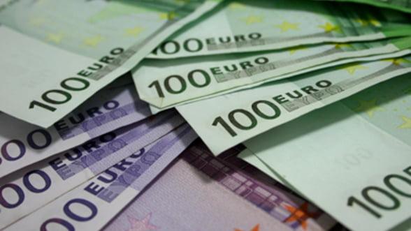 UE si BERD ofera 60 milioane de euro IMM-urilor cu proiecte in energie