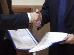 UE si Turcia vor coopera in cadrul proiectului Nabucco