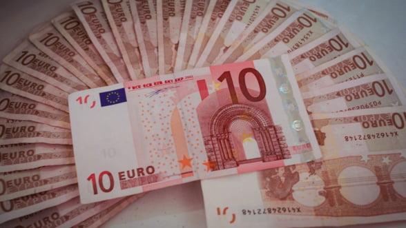 UE sprijina antreprenoriatul romanesc cu 25 de milioane de euro. Liber la creditul EaSI