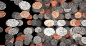 UE va relansa ideea supervizarii financiare la nivel european