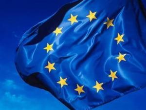 UE vrea ca FMI sa isi majoreze contributia
