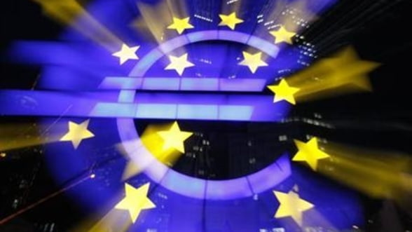 UE vrea sa atraga si state din afara zonei euro in uniunea bancara