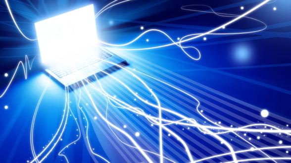 UE vrea sa dea la toata lumea conexiuni broadband de 30Mbps, pana in 2020