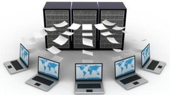 UE vrea sa oblige companiile online sa raporteze furturile de date personale