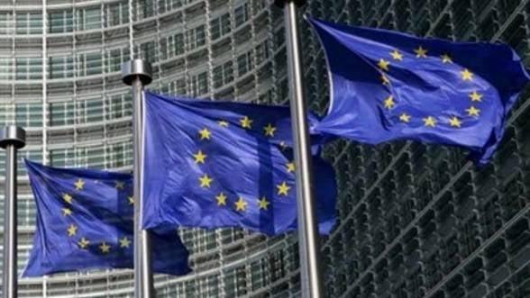 UE vrea sa reduca influenta Statelor Unite asupra Internetului
