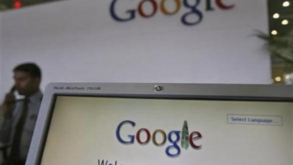 UE vrea sa taie accesul companiilor de Internet la datele personale ale utilizatorilor