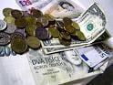 UGIR propune sase masuri pentru redresarea economica