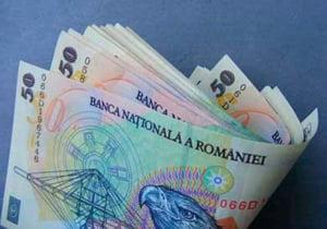 UNPR si CNSLR-Fratia au semnat un angajament privind salariul minim de 750 lei
