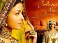 UPC lanseaza pachetul Bollywood, cu filme si divertisment indiene