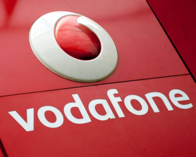 Vodafone Romania si-a redus semnificativ veniturile si profitul